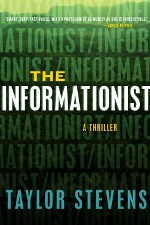 Review: The Informationist