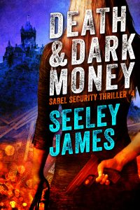 1430-Seeley-James-ebook-DEATH-&-DARK-MONEY_M