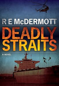 Review: Deadly Straits