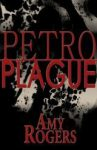 Review: Petroplague