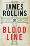 Review: Bloodline