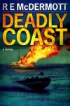 Review: Deadly Coast