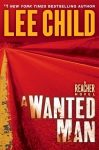 Review: Wanted Man