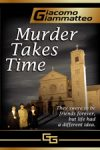 Review: Murder Takes Time