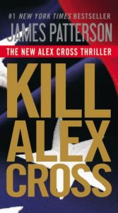 Review: Kill Alex Cross