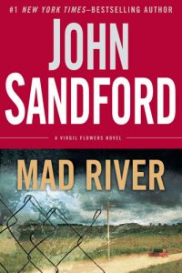 Review: Mad River