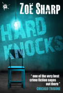 Review: Hard Knocks