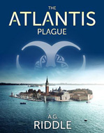 AtlantisPlague02