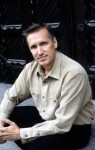 How James Rollins Writes – Great Writers on Writing