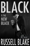 Black is the New Black on Amazon