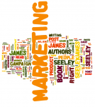 Marketing for You, the Indie Writer – Part 1