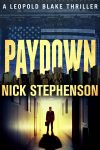 NS-PAYDOWN-200x300