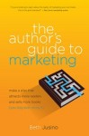 5 Marketing Tips That Might Surprise (and Relieve) You