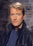 Review: MAKE ME by Lee Child