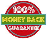 sfp-money-back-stamp